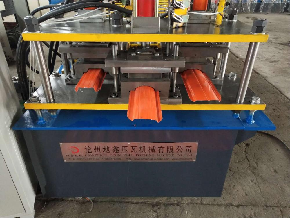 Popular Cr12mould steel with quenched treatment