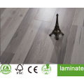 HDF 12MM EIR Moden Laminated Classic Flooring