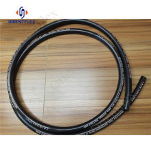 fuel pump nozzle and fuel oil transfer hose