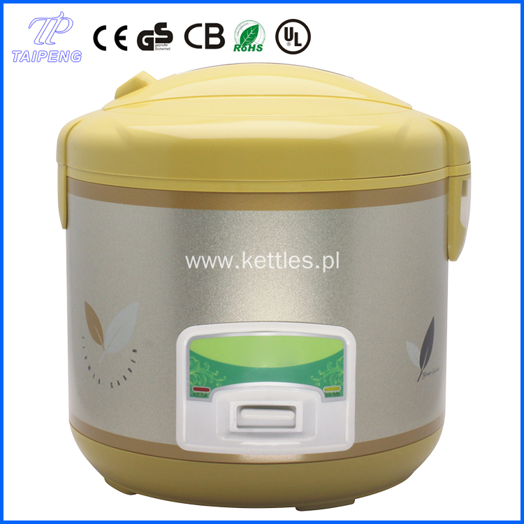110v Electric rice cooker