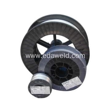 Aluminum Alloy Welding Wire ER4043