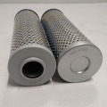Pressure Line Oil Filter Element HBX-100X5