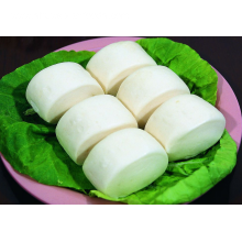competitive price milk steamed bread