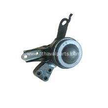 Fast Delivery for Automotive Engine Part Engine Right Mounting For C30 supply to Myanmar Supplier