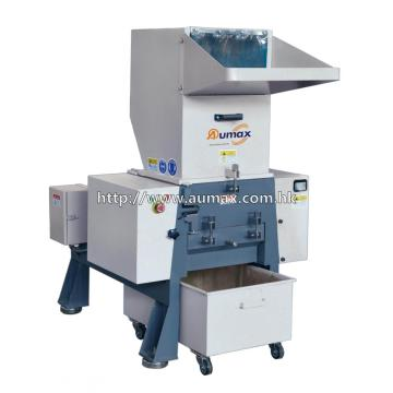 Powerful Plastic Crusher