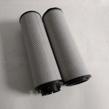 Replace Low Pressure Filter Element 1300R010BN4HC/-B4-KE50