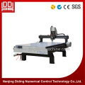 1325 cnc router machine for aluminum