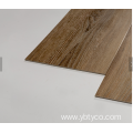 selling Easyclean best vinyl flooring