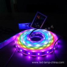 UL Listed IC Constant Current LED Strip Light