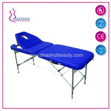 Best Quality for Hydraulic Massage Table Portable Massage Table Table De Massage supply to Spain Factories