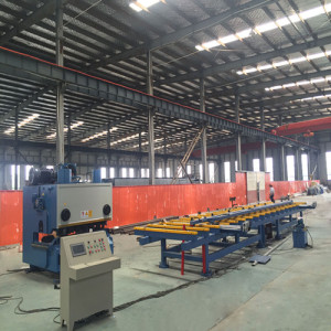 Factory price hydraulic plate guillotine shearing machine