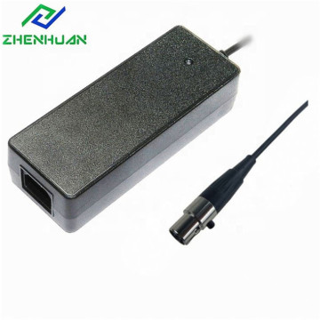 54W 12V 4500mA 100-240V switching adapter strømforsyning
