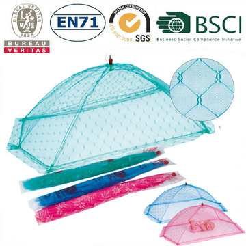 high quality Foldable Mosquito Net for baby