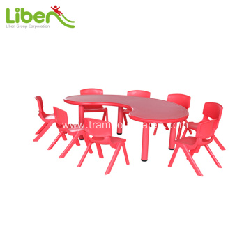 CE approved school chairs for stundent