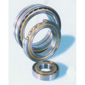 High speed angular contact ball bearing(71940C/71940AC)