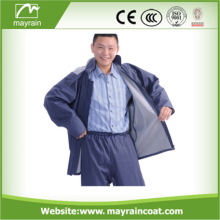 Custom Logo Sets Clothing Non Woven Workwear