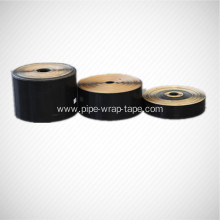 Pipeline Anti-corrosion Heat Shrinkable Tape