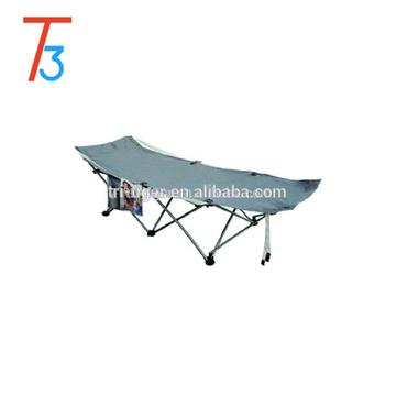 New Outdoor Camping Bed Folding Single Bed