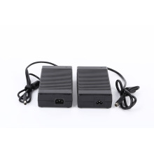 Fast Delivery for Dc Regulated Power Supply 12v 16.7a 200w smps switching power supply export to Spain Suppliers