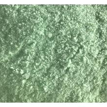 Factory Price for Foliar Fertilizer NPK Macro Elements Water Soluble NPK19 19 19 Fertilizer export to Nicaragua Supplier
