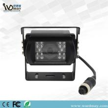 CCTV 720P Mini Car Bus Camera