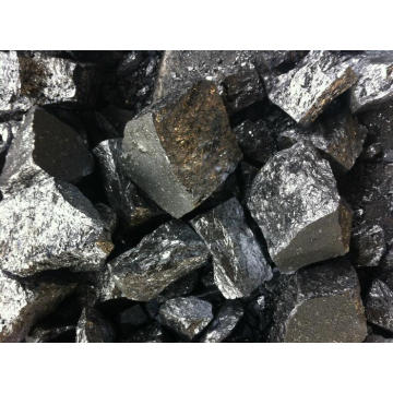 professional factory provide for Silicon Metal,Metallic Silicon,Crystalline Silicon Manufacturers and Suppliers in China SILICON METAL export to Slovenia Exporter
