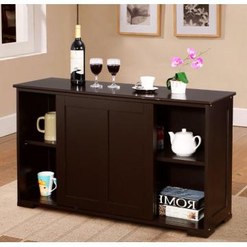 Cupboard Furniture Stores  As Kitchen Cabinets Tables
