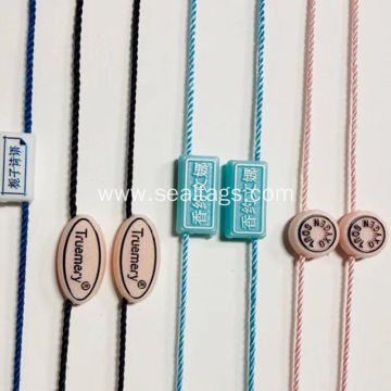 Jewelry hang tags wholesale