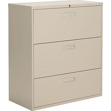 Office Furniture Metal Storage A4 lateral Filing Cabinet