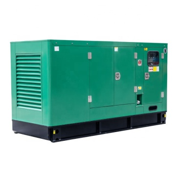 Ricardo  generator for sale  good quality
