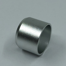 CNC Turning Machining Aluminum Parts and Accessories