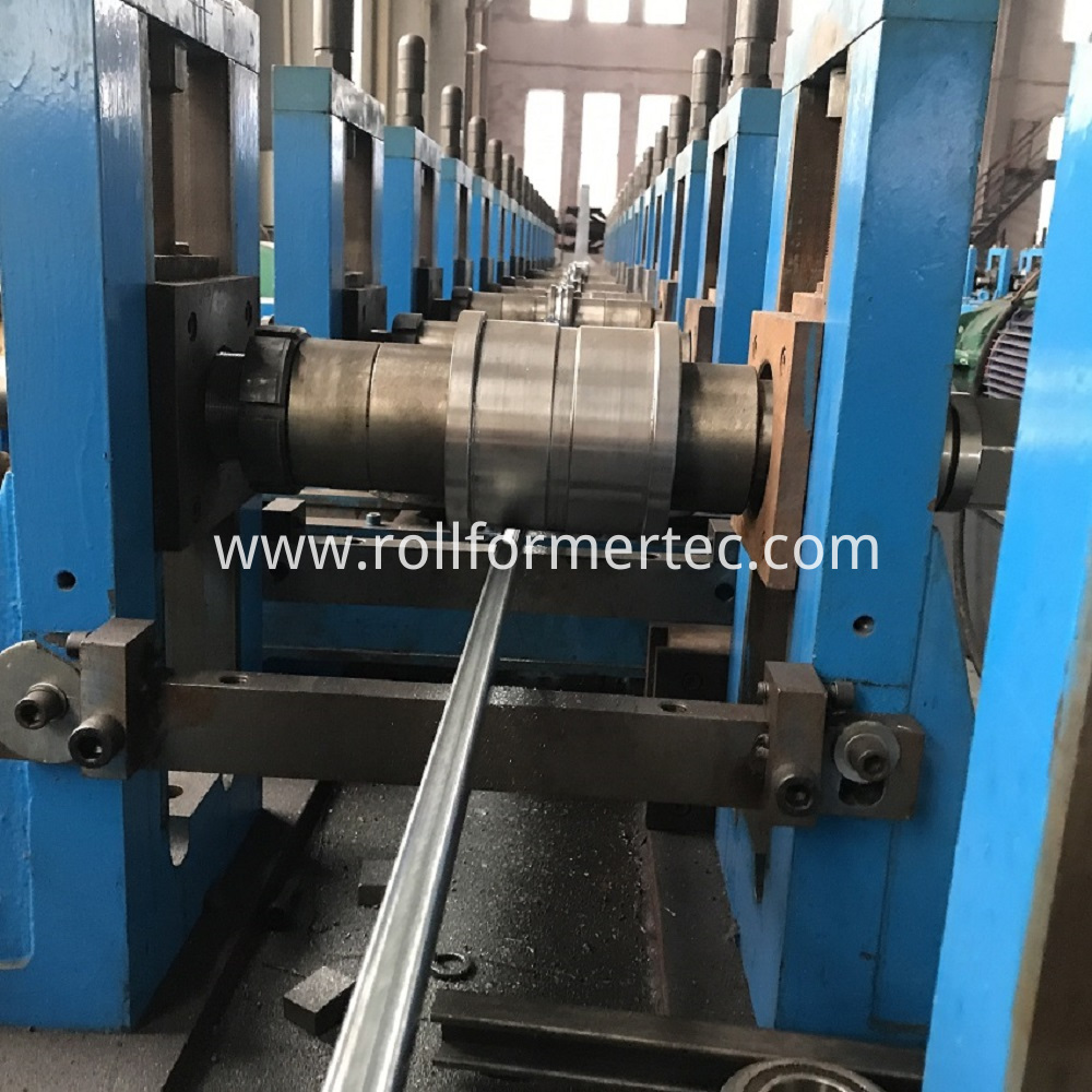 suspended ceiling channel rollformers 12 (3)