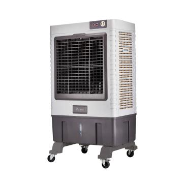 Big 80L Tank 12000CBM Manual Control Air Cooler