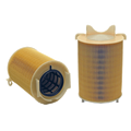 Volkswagen Caddy Cylinder Air Filter