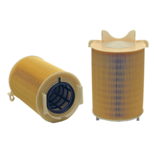 Good Quality,Best Quality for Car Air Filter Volkswagen Caddy Cylinder Air Filter export to Turkmenistan Importers