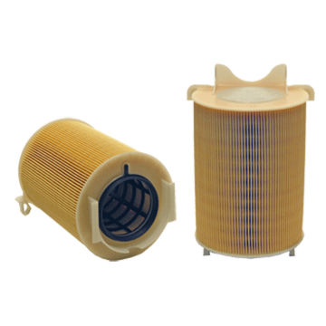 Leading for Air Filter Cartridge Volkswagen Caddy Cylinder Air Filter supply to Kuwait Importers