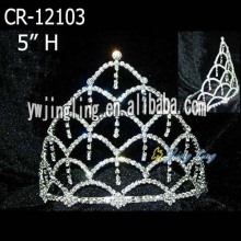 Wholesale Crown For Pageants