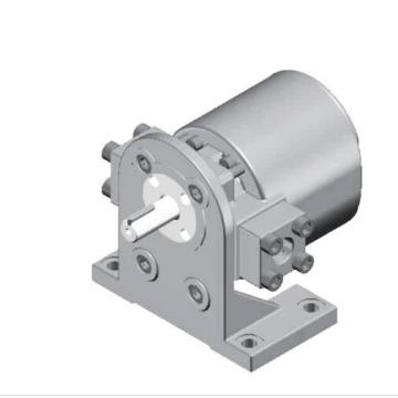 hydraulic gear pump in Concord