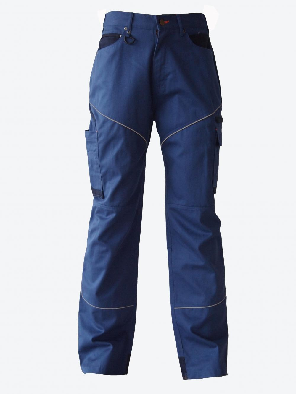Construction Work Pants