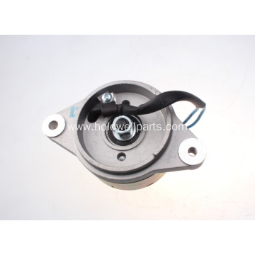 PriceList for for Engine Parts For Kubota kubota alternator 15531-64017 for D722 D950 export to Kiribati Manufacturer