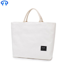 Travel Practical fashion canvas handbag
