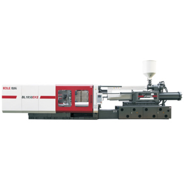 Plastic innjection moulding machine price