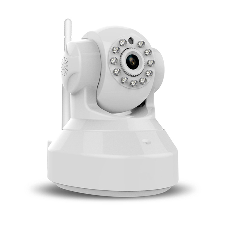 Wifi Camera Online Shopping