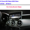 Android+Stereo+for+Mercedes+A+CLA+GLA+W176
