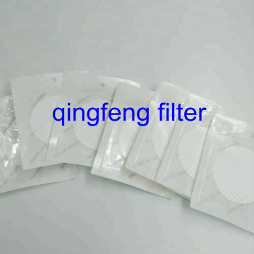 CN Filter Membrane With Grid for Liquid Filtration