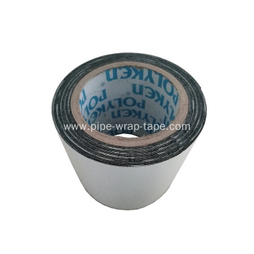 Polyken 955 Pipe Anti Corrosion Tape