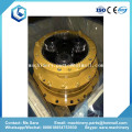 HD800 HD1023 Swing Gear Box for Excavator