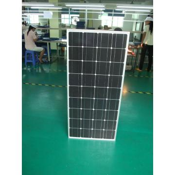 KOI best price 150W poly solar module