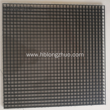 Supplied Plastic Eggcrate Air Vent Return Grille