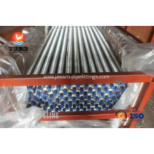 Leading for Copper Finned Tube SA210 GR A / C Heat Exchanger Fin Tube Carbon Steel Bolier Tube G Base Radial Cooling export to Cambodia Exporter